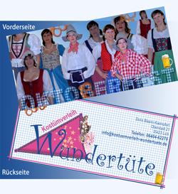 Flyer_Oktoberfest